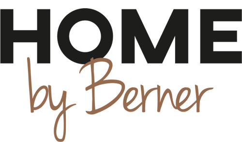HOME by Berner