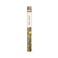 Blüten & Pracht in Vitro