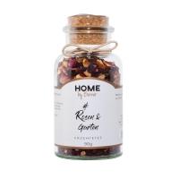 Rosen & Garten Früchtetee